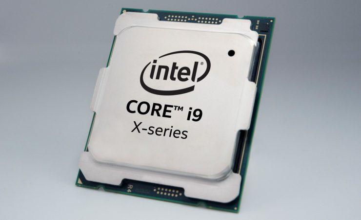 Intel Core X 740x450 0