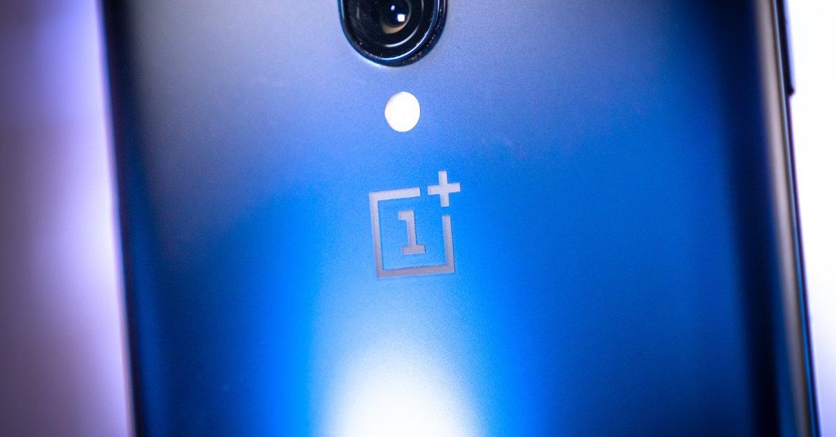 OnePlus насмехается над Huawei - и попадает в больное место
