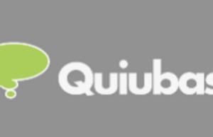 Quiubas Mobile: бизнес в текстовых сообщениях
