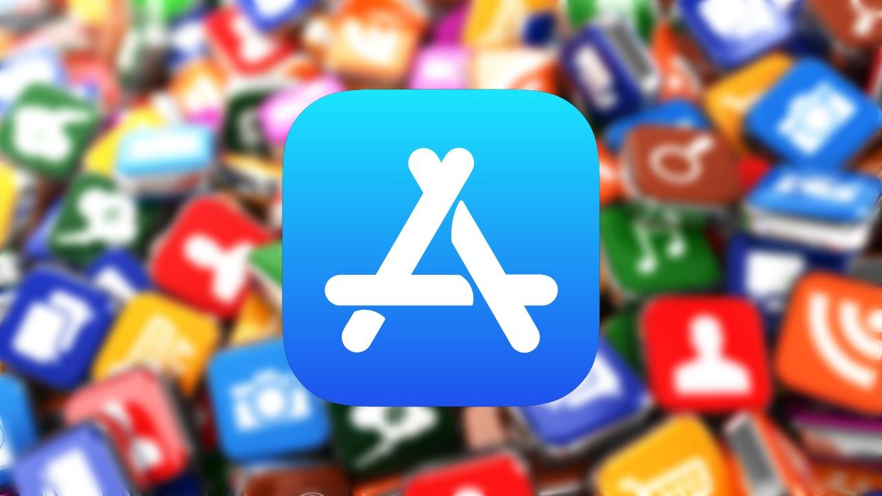 Лучшее приложение для iOS на этой неделе в App Store »