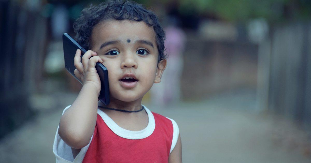 Способы ограничить детей от звонков, текстовых сообщений и ...