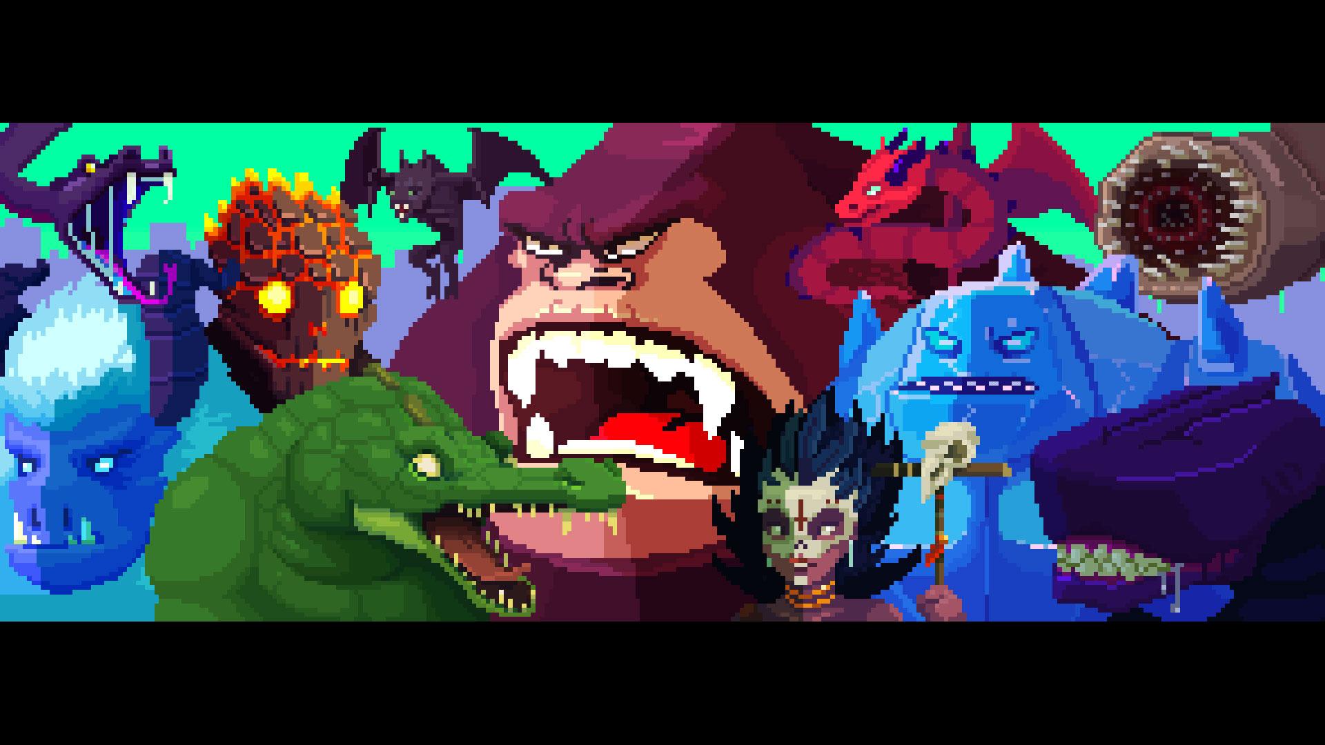 Hero Express Отзывы - GameSpace.com 2