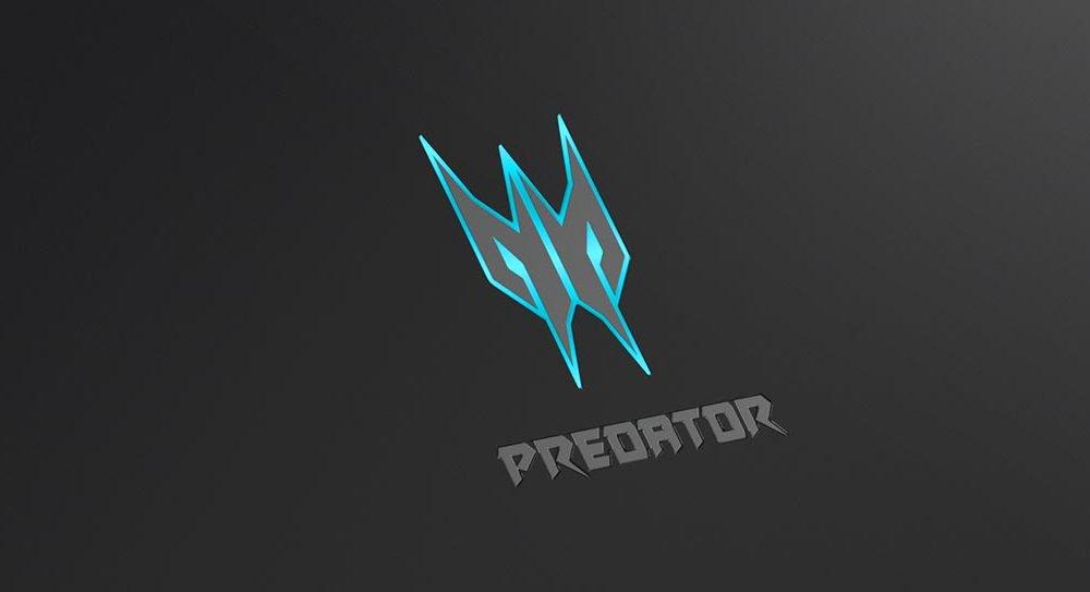 [IFA 2019] Acer расширяет свою линейку Predator игровым ноутбуком Triton 300, ...