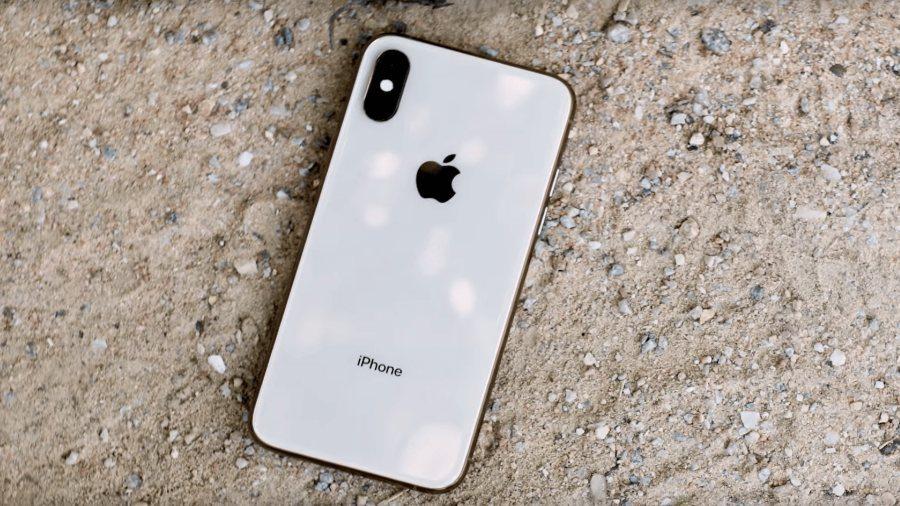 iOS 13.1 увеличит производительность iPhone XS и iPhone XR