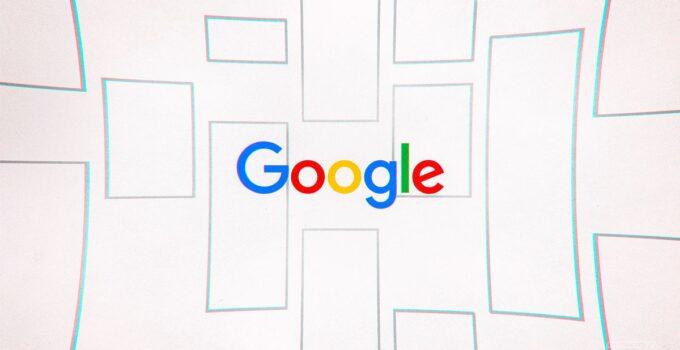 Как скачать ваши Google Фото