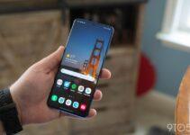 Компания Samsung обновила эти устройства до Android 11. 4