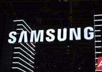 Новый патент Samsung показывает складной телефон с вращающейся камерой