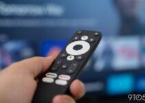 Отчет: Android TV добился «значительных успехов», смарт-телевизоры могут появиться в 50% домохозяйств во всем мире через 5 лет 3