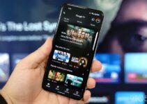 Приложение Google TV выходит в 14 стран и официально запускает встроенный в приложение пульт Android TV 2