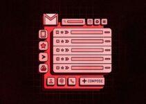 Руководство Verge по Gmail