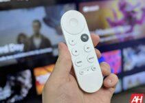 Слинг появится на вкладке Google TV Live с этой недели
