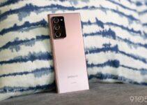 Финансовый директор T-Mobile говорит, что устройств Samsung «не хватает», покупателям понравилась Galaxy Note 2