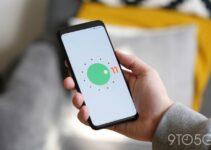 Чего ожидать при обновлении до Android 11 - новые функции, ограниченное хранилище и т. Д. 4