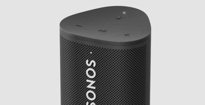 Судья постановил, что Google нарушила патенты Sonos