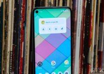 Chrome для Android получит новый виджет, соответствующий iOS, в комплекте с ярлыком Dino Run [Updated] 2