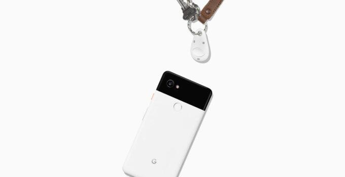 Chrome для Android становится ключом безопасности 2FA для входа в аккаунт Google 213
