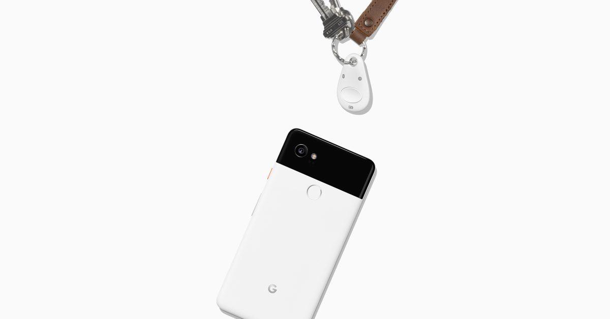 Chrome для Android становится ключом безопасности 2FA для входа в аккаунт Google 1