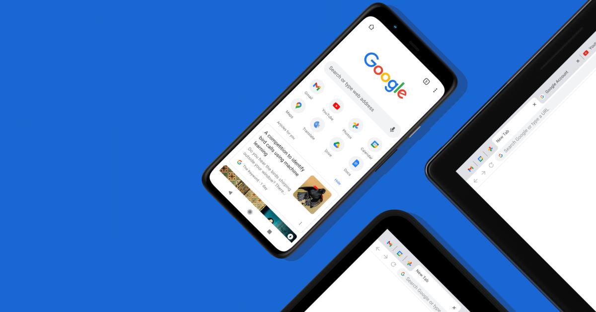 Chrome получает режим HTTPS-First, поскольку Google планирует заменить значок блокировки адресной строки 1