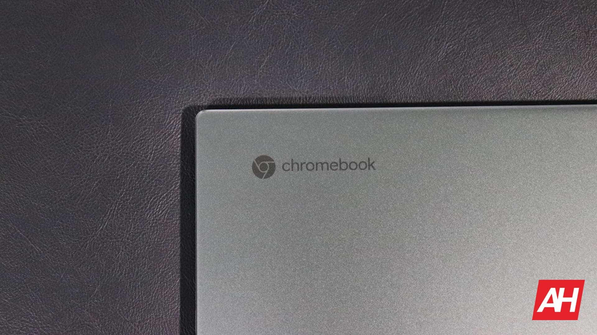 Цикл обновления Chromebook сильно меняется к лучшему 1