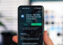 Discord начинает тестирование YouTube интеграция с функцией 'Watch Together' после смерти сторонних ботов 4