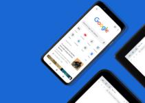 Google выпускает Chrome 93 для Mac, Windows, Android и iOS 2