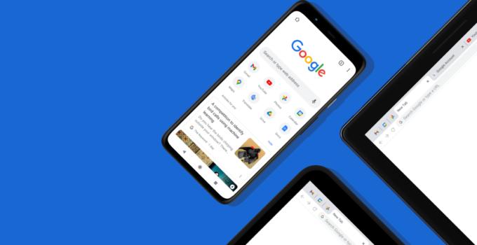 Chrome получает режим HTTPS-First, поскольку Google планирует заменить значок блокировки адресной строки 123