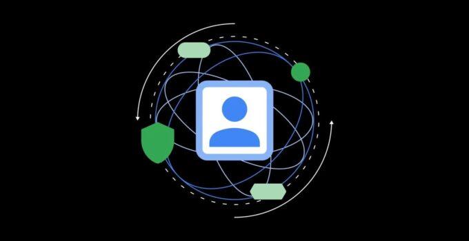 Google пересматривает временную шкалу Privacy Sandbox, тестирование FLoC в Chrome теперь должно начаться в первом квартале 2022 года 89