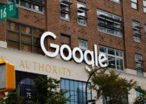 Google получил штраф за блокировку тяжелых скинов Android, что, по-видимому, подтолкнуло Samsung к часам Tizen 2