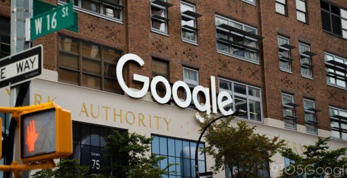 Google получил штраф за блокировку тяжелых скинов Android, что, по-видимому, подтолкнуло Samsung к часам Tizen 191