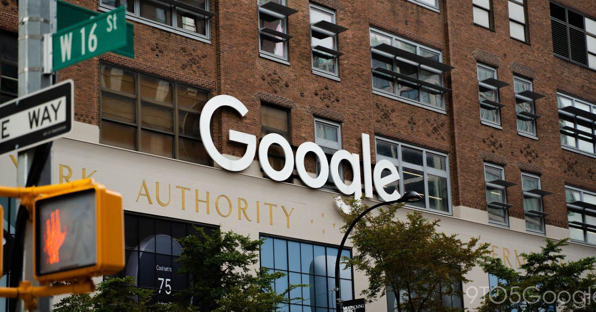Google получил штраф за блокировку тяжелых скинов Android, что, по-видимому, подтолкнуло Samsung к часам Tizen 1