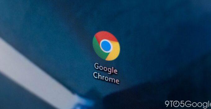 Google Chrome получит встроенный инструмент для создания снимков экрана с поддержкой Lens [Updated] 223