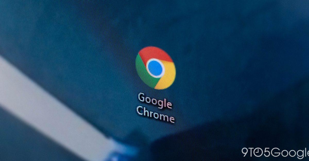 Google Chrome получит встроенный инструмент для создания снимков экрана с поддержкой Lens [Updated] 1