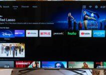 Hisense позволит вам попробовать Android TV у себя дома в течение 100 дней 2