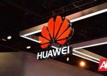 Huawei рассматривает потенциальную сделку по поводу набора микросхем с корейскими компаниями