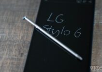 LG Stylo 7, Samsung A82 и другие появляются в документации поддержки Google, намекая на будущие релизы [Updated] 2