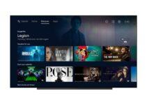 [Update: Rolling out] Обновление Android TV добавляет список просмотра, функции рекомендаций от Google TV 4