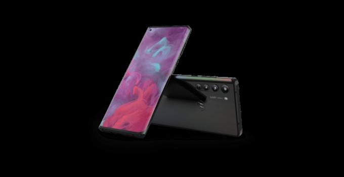 Motorola объявляет о планах Android 11 для более чем 20 телефонов, большинство из которых - единственное обновление 229