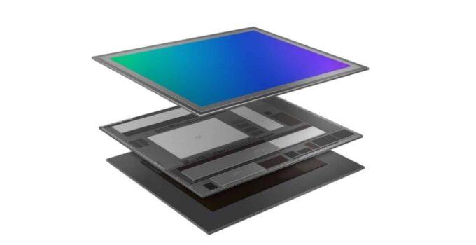 Samsung подтверждает планы по созданию сенсора камеры 576MP