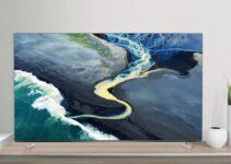 Skyworth поставляет в США новые OLED-телевизоры на базе Android по цене от 1200 долларов 2