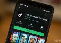 TikTok превосходит YouTubeсреднее время просмотра на Android в США и Великобритании 4