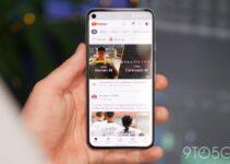 [Update: Live for all] YouTube на iOS, Android тестирует мгновенный перевод комментариев для подписчиков Premium 3
