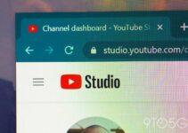 YouTube заставит создателей использовать двухэтапную аутентификацию в аккаунтах Google, начиная с этого года 2