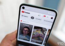 YouTube предлагает Discord Nitro бесплатно некоторым подписчикам Premium, и наоборот. 2