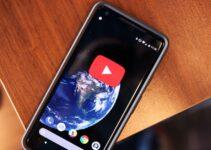 YouTube ядерные бомбы, популярные музыкальные боты 'Groovy', музыкальные боты 'Rythm' в Discord для взлома ToS платформы [U] 4