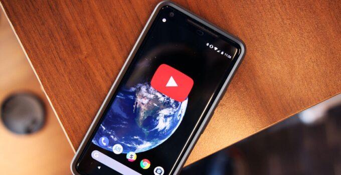 YouTube ядерные бомбы, популярные музыкальные боты 'Groovy', музыкальные боты 'Rythm' в Discord для взлома ToS платформы [U] 373