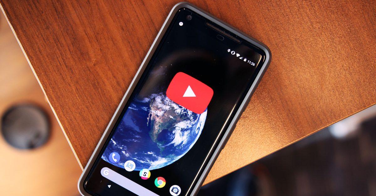 YouTube ядерные бомбы, популярные музыкальные боты 'Groovy', музыкальные боты 'Rythm' в Discord для взлома ToS платформы [U] 1