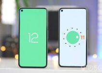 Как перейти с Android 12 на Android 11 в Google Pixel [Video] 2