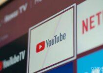 Просочившееся электронное письмо якобы показывает, что Google действительно просил Roku о специальной обработке поиска для YouTube 4