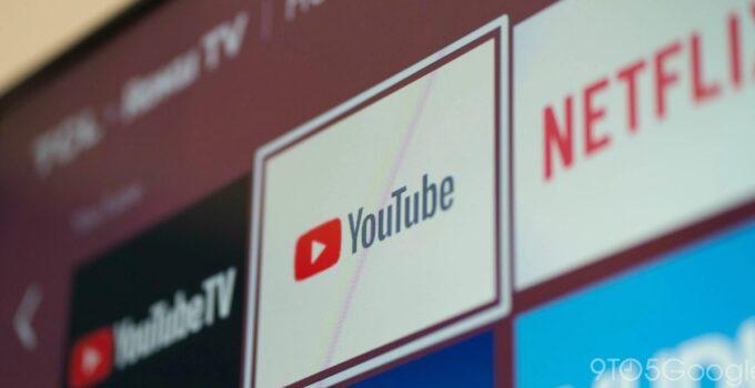 Просочившееся электронное письмо якобы показывает, что Google действительно просил Roku о специальной обработке поиска для YouTube 1