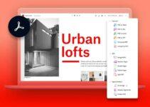 Расширение Adobe Acrobat для Chrome, Edge получает редактор PDF 3